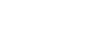 Transformative Loving Institute